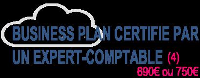 business-plan2