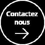 contact-arrow
