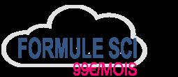 formule-sci