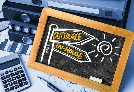outsoursing compta