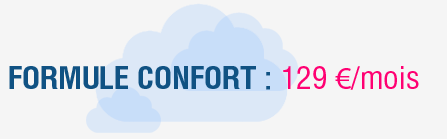 pack_confort