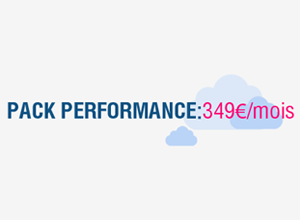 pack_performance