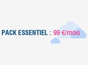 packs_essentiels