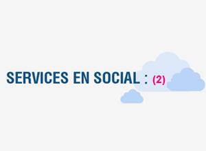 services_social