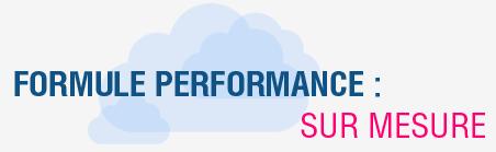 titre_pack_performance