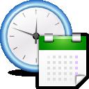 1428423076_preferences-system-time