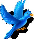 1428423999_flying_bird_sparkles