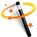 1428424139_tools-wizard