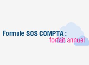 formule_sos