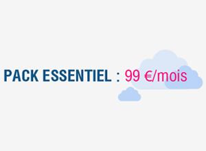 packs_essentiels