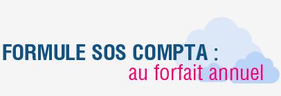 titre_formule_sos